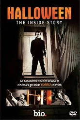 Halloween: The Inside Story Trailer