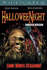 HalloweeNight Trailer