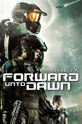 Halo 4: Forward Unto Dawn Trailer