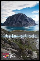 Halo Effect Trailer