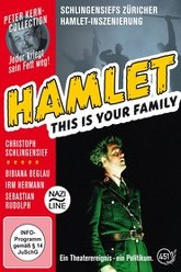 Hamlet: This Is Your Family Trailer