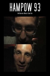 Hampow93: My Brother, Which I Care For Trailer