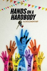Hands on a Hard Body: The Documentary Trailer