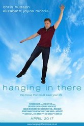 Hanging in There Trailer