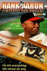Hank Aaron: Chasing the Dream Trailer
