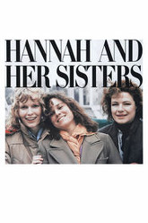 Hannah and Her Sisters Trailer