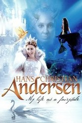 Hans Christian Andersen: My Life as a Fairytale Trailer