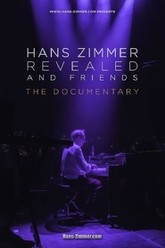 Hans Zimmer Revealed: The Documentary Trailer
