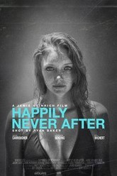 Happily Never After Trailer