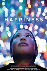 Happiness Trailer