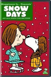 Happiness Is...Peanuts: Snow Days Trailer