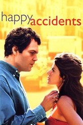 Happy Accidents Trailer