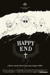 Happy End Trailer