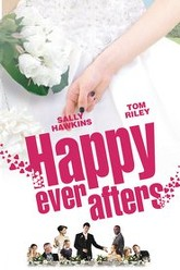 Happy Ever Afters Trailer