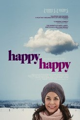 Happy, Happy Trailer