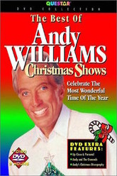 Happy Holidays: The Best of the Andy Williams Christmas Specials Trailer