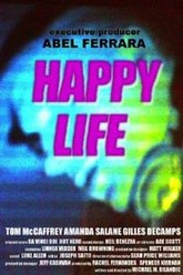 Happy Life Trailer