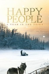 Happy People: A Year in the Taiga Trailer