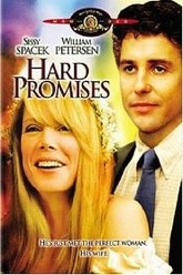 Hard Promises Trailer