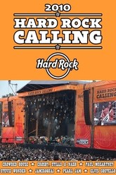 Hard Rock Calling 2010 Trailer