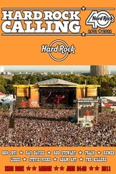Hard Rock Calling 2011 Trailer