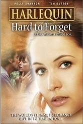 Hard to Forget Trailer