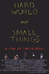 Hard World for Small Things Trailer