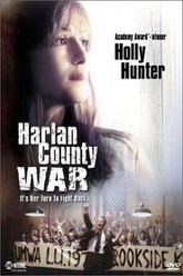 Harlan County War Trailer