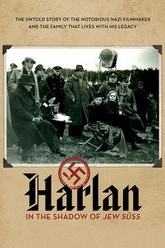 Harlan: In the Shadow of Jew Süss Trailer