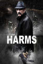 Harms Trailer