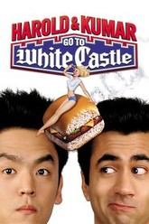 Harold & Kumar Go to White Castle Trailer