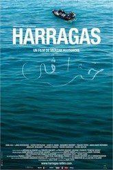 Harragas Trailer