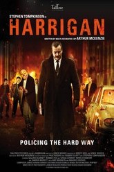 Harrigan Trailer