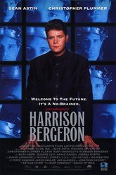 Harrison Bergeron Trailer