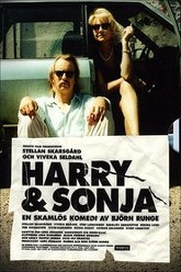 Harry & Sonja Trailer