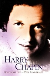 Harry Chapin Rockpalast Live Trailer