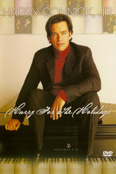 Harry Connick, Jr.:  Harry For The Holidays Trailer