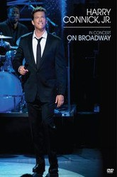Harry Connick Jr: In Concert on Broadway Trailer