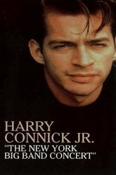 Harry Connick, Jr.: The New York Big Band Concert Trailer