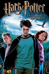 Harry Potter and the Prisoner of Azkaban Trailer