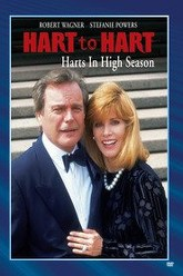 Hart to Hart: Harts in High Season Trailer