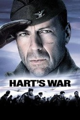 Hart's War Trailer