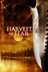 Harvest Of Fear Trailer