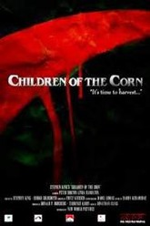 Harvesting Horror: Children of the Corn Trailer