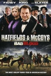 Hatfields and Mccoys:  Bad Blood Trailer