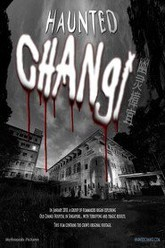 Haunted Changi Trailer