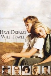 Have Dreams, Will Travel Trailer