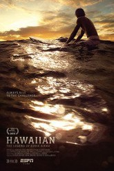 Hawaiian: The Legend of Eddie Aikau Trailer