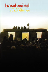 Hawkwind: Solstice at Stonehenge Trailer