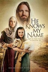 He Knows My Name Trailer